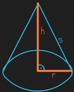 Kegel Volumen Berechnen : volumen kegel 5 passende tipps zum richtigen berechnen ~ Themetempest.com Abrechnung