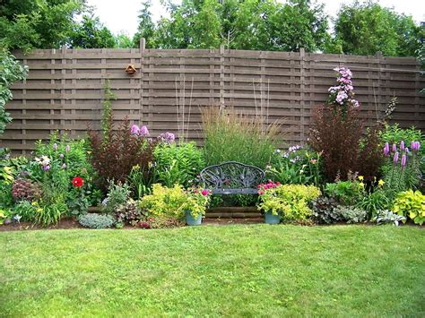 Related To Small Front Yard Landscaping Ideas Hgtv