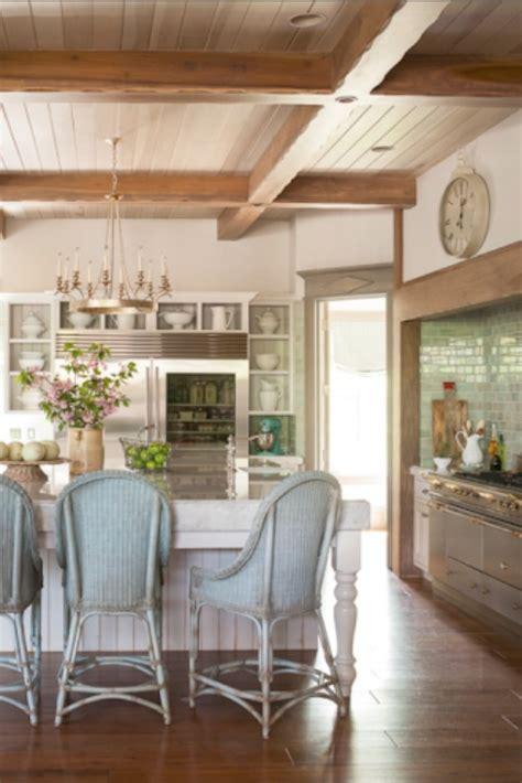 breathtaking french nordic style interior design