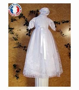 robe de bapteme broderierobe de bapteme bebe fille dior With robe bébé pas cher