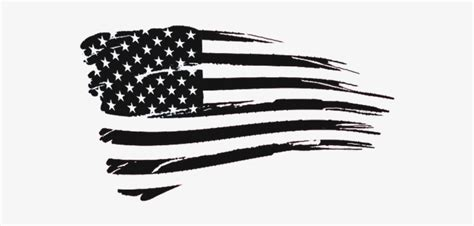 You can import these files to a number of cutting machine software programs, including cricut design space, silhouette studio, and brother scanncut,download distressed american flag svg free here (vector files). Download Svg Freeuse Library Distressed American Flag ...