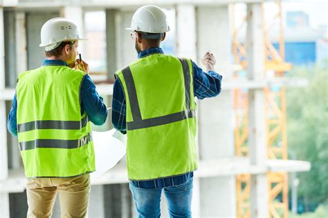 construction specifications construction documents