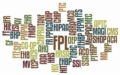 Acronyms Health Care Reform Jargon Pension Qrops
