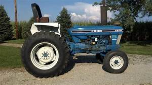 1000  Images About Tractors Made In Mexico On Pinterest