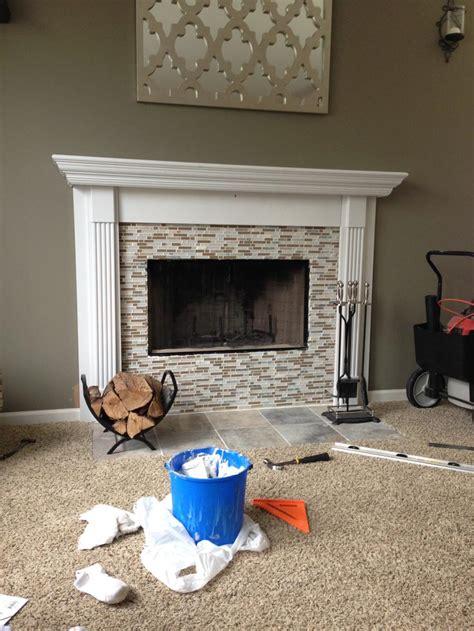 fireplace ideas diy diy fireplace mantel surround fireplace designs