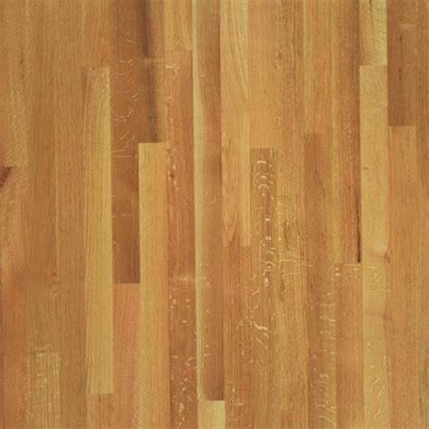 Rift Sawn Red Oak Flooring   Carpet Vidalondon