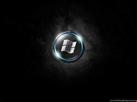 Cool Windows 7 Logo Full Hd Wallpapers Is A Great ...