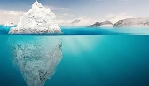 The Iceberg Model For Problem