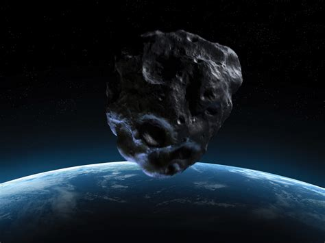 Asteroids, Comets & Meteors   Astronomical Bodies