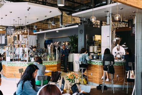 Portola coffee lab, my choice for best coffee shop in orange county as well as portola coffee lab 201 e 4th st ste 103 santa ana, ca 92701 phone number: Portola Coffee Lab in Los Angeles, CA