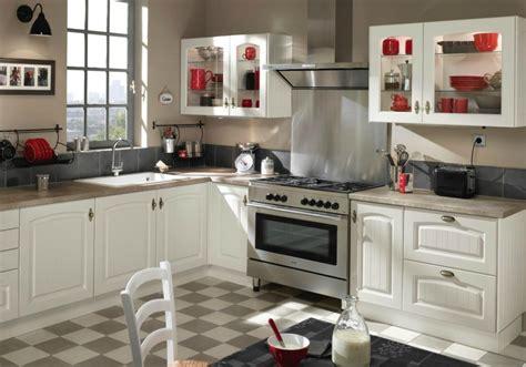 cuisine bruges gris conforama cuisine bruges conforama photo 3 20 une cuisine