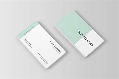 Simple Business Card Template By @graphicsauthor How To Make Business Card In Photoshop Reader Cordova Photo Cute Quotes Qr Code On 2017 Outlook App Iphone Visiting With India
