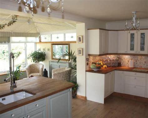 ideas for kitchen extensions kitchen extension design ideas photos inspiration