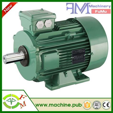 Electric Motor Suppliers by Golden Supplier Electric Motor 120kw Buy Electric Motor