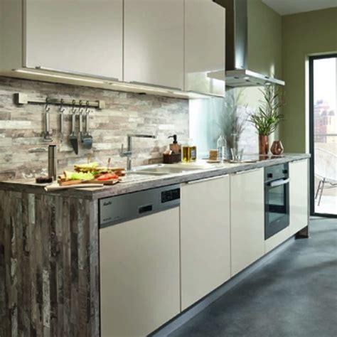 promo cuisine conforama meuble cuisine bleu cuisine cuisine en promo leroy merlin