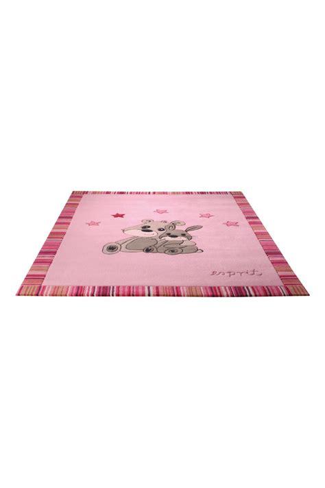 tapis chambre davaus tapis chambre bebe esprit home avec des