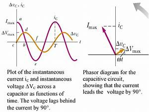 Alternating Current   Lecture 3