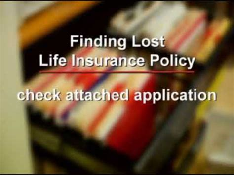 Finding A Lost Life Insurance Policy  Youtube. Malpractice Tail Coverage Jet Medical Center. Air Conditioner Sizing Guide Runy On Rails. Law Firm Case Management Software Reviews. Web Hosting Exchange Email Whole Life Vs Term. Ebc High School For Public Service. Advantages Of Metal Roofing Best Ira Rates. Plain Business Card Template. Charlotte Lawn Maintenance Send A Fax Online