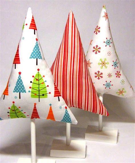kids room christmas tree ideas