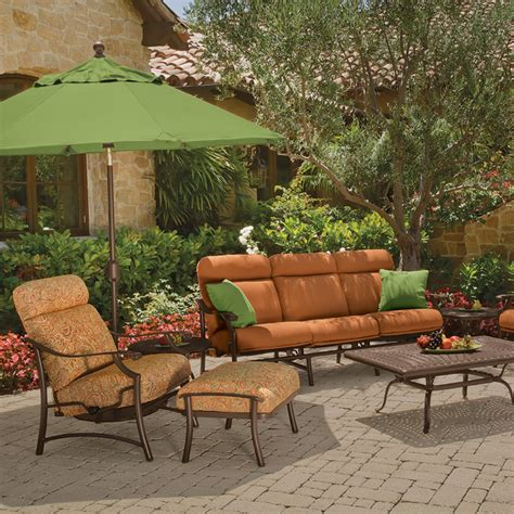 high  manufacturers  outdoor patio furniture