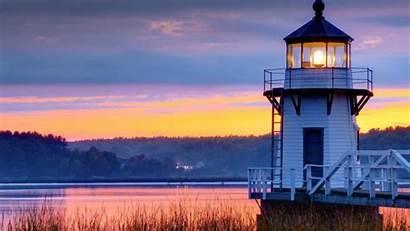 Lighthouses Google Lighthouse