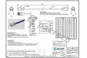 Rj45 To  Cable Wiring Diagram Best Rs232 Ethernet Cable Wiring Residential Electrical Symbols