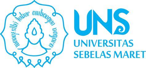 Universitas Sebelas Maret | UNS Surakarta