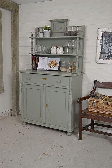 shabby chic kitchen storage 47 best our kitchen dressers images on pinterest