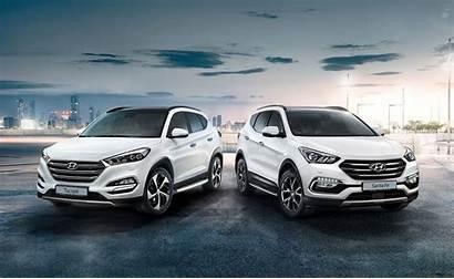 Hyundai Tucson Resolution Fe Santa Jahre Pantalla