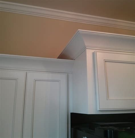 cabinet refacing  downers grove il kitchen craftsman