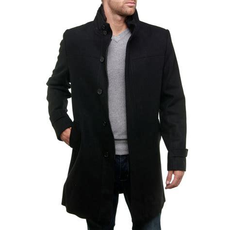 veste de cuisine manteau pour homme arts et voyages