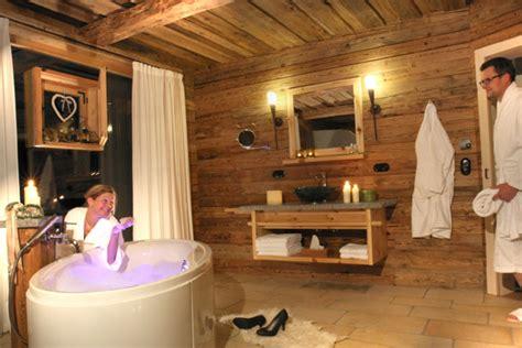 Häuser Mieten In Niederösterreich by Bergdorf Luxus Chalets 187 Grainet 187 Hotelbewertung