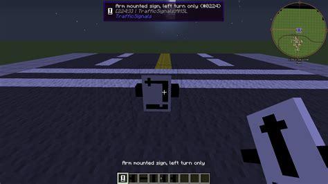 utilitycraft reborn wip mods minecraft mods mapping