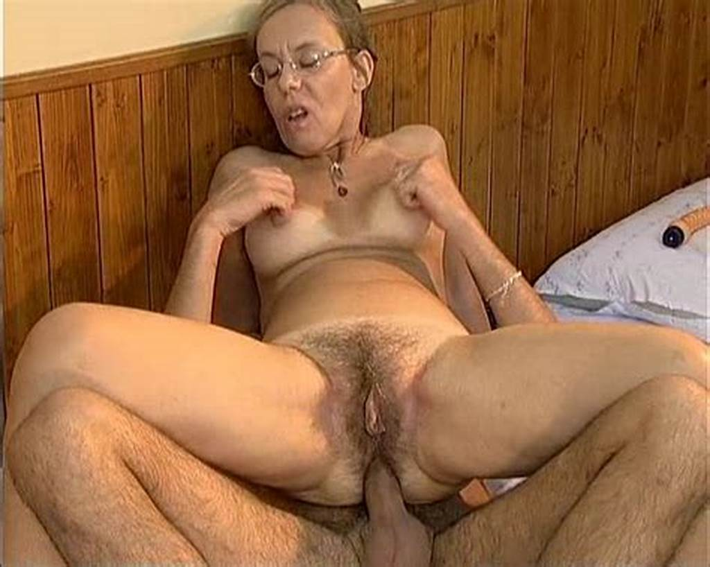 #Old #Granny #Get #Her #Hairy #Pussy #Fucked #Porn #Photos