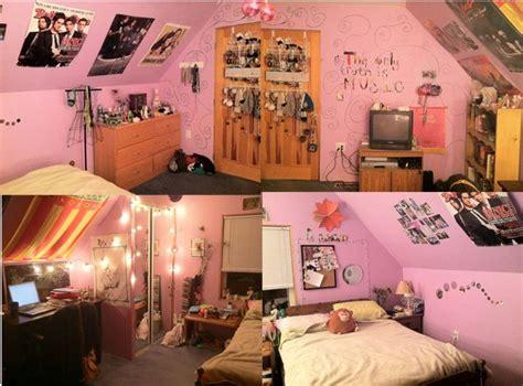images  teenage bedrooms  real