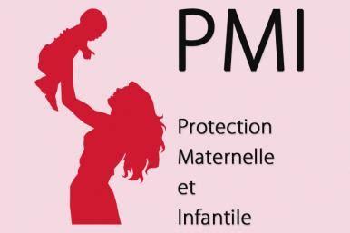 horaires bureau de poste service de protection maternelle et infantile pmi la