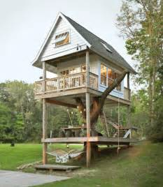 Stunning Small Cabin Plans by La Tiny House