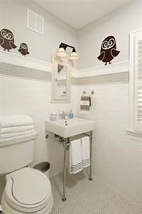 corner medicine cabinet modern bathroom with red cherry With kitchen cabinets lowes with hanging art on plaster walls