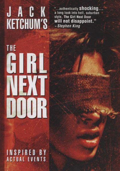 the next door 2007 the next door 2007 on collectorz