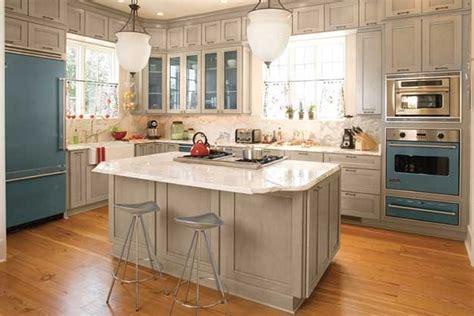 colored appliances quot bisque quot colored appliances