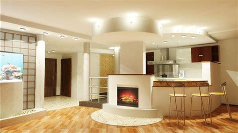 Кухнягостиная с камином (24 фото) планировка кухни и