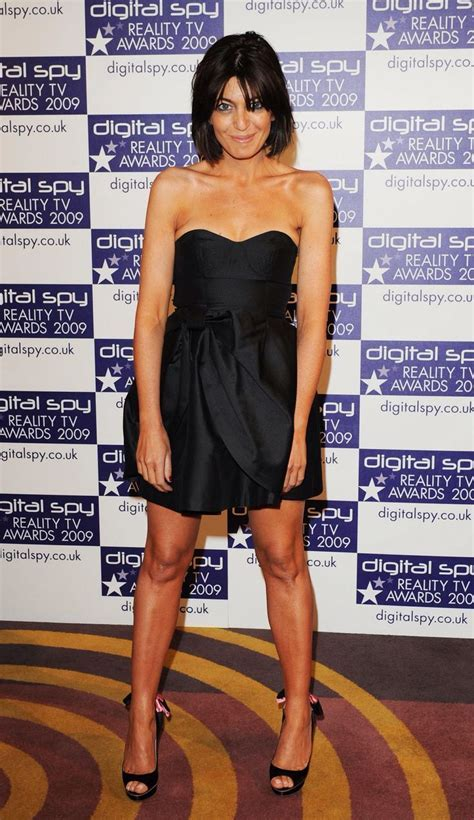 151 best Claudia Winkleman images on Pinterest   Claudia
