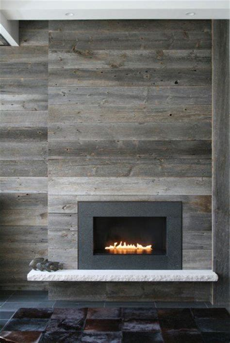 wall around fireplace 10 fireplace surrounds with beautiful wooden wall panels free standing shelves fireplace wall