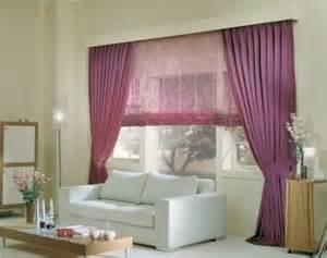 gardinen dekorationsvorschläge wohnzimmer wohnzimmer vorhänge möbelideen