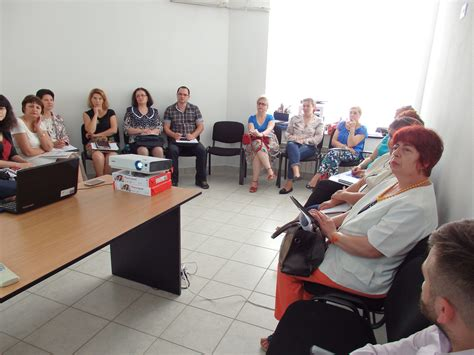 bpi si鑒e social intalnirea de coordonare trimestriala a actorilor implicati in integrarea migrantilor din regiunea 2