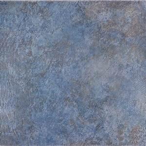 Blue Ceramic Floor Tile Tile Design Ideas