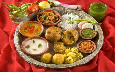 mp cuisine food in sagar cuisines and hotels in sagar restaurants