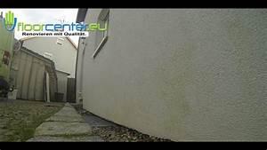 Moos Entfernen Hausmittel : fassade reinigen hausmittel genial moos entfernen fassade garten deko ~ A.2002-acura-tl-radio.info Haus und Dekorationen