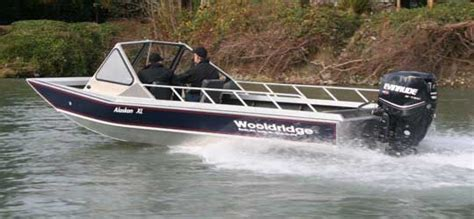 Boat Motor Jet Conversion by Outboard Jets Quality Conversion Units For Outboard Motors