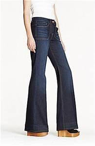 70 Tals jeans herr